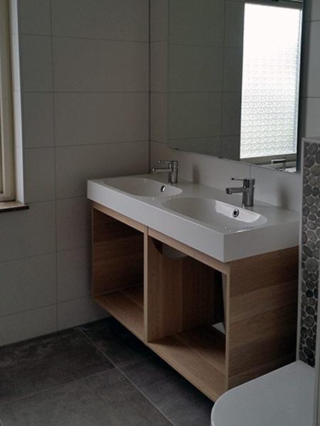 Een nieuwe badkamer? - Badkamerstotaal.nl